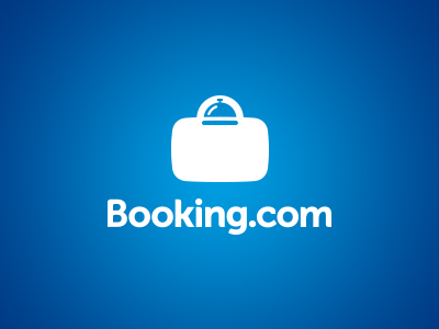 Reserva con booking